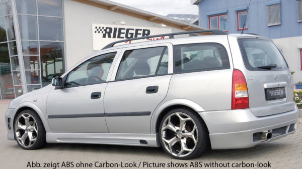 00099302 2 Tuning Rieger