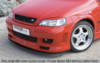 00099310 3 Tuning Rieger