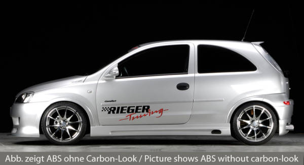 00099312 2 Tuning Rieger