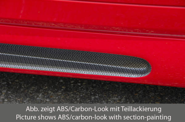 00099312 5 Tuning Rieger
