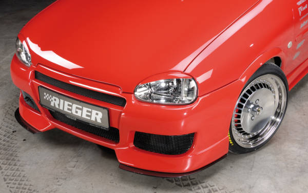 00099315 2 Tuning Rieger