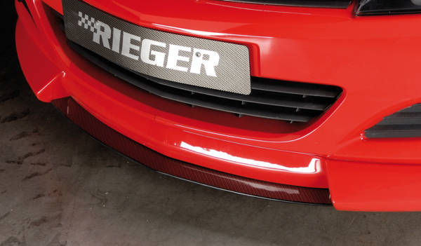 00099316 3 Tuning Rieger