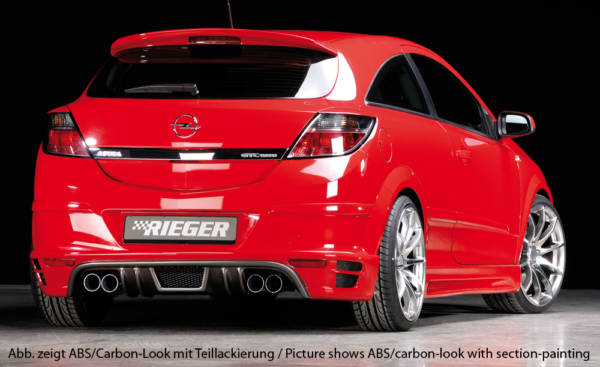 00099319 2 Tuning Rieger