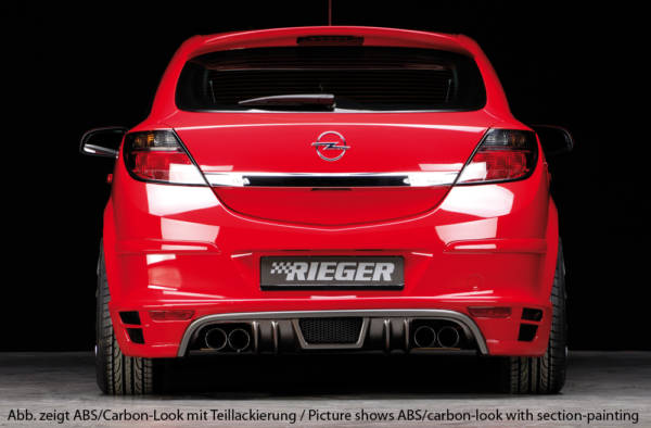 00099319 3 Tuning Rieger