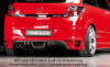 00099320 2 Tuning Rieger