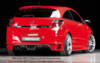 00099320 3 Tuning Rieger