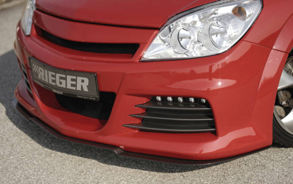 00099326 3 Tuning Rieger