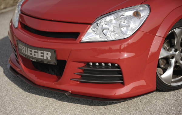 00099326 4 Tuning Rieger