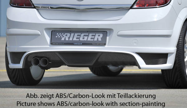 00099333 3 Tuning Rieger