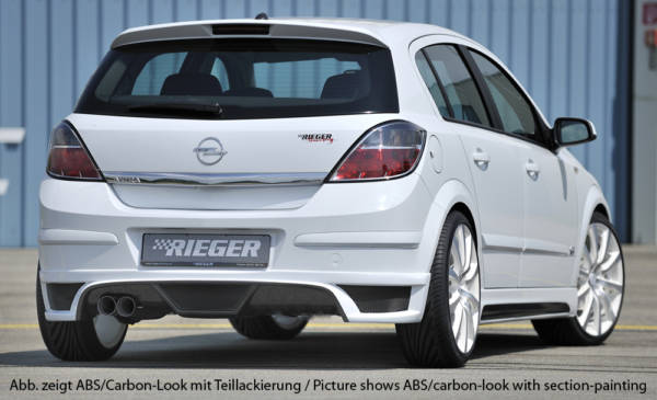 00099333 4 Tuning Rieger