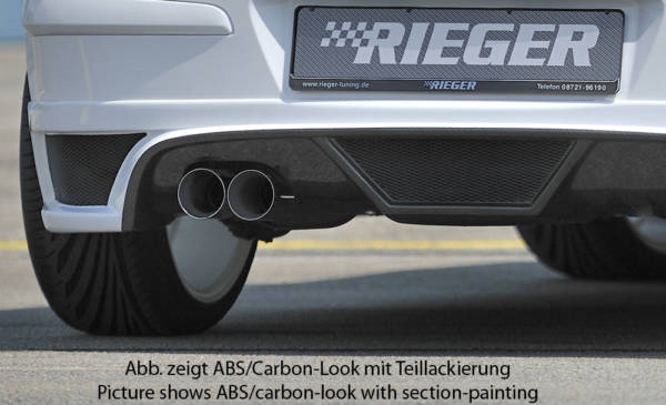 00099333 5 Tuning Rieger