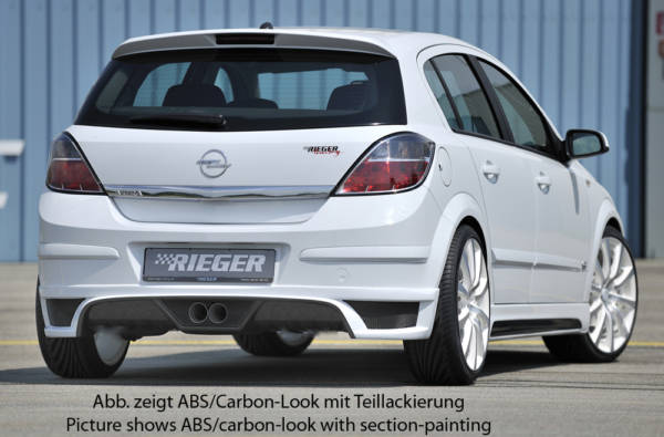 00099334 2 Tuning Rieger