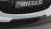 00099337 2 Tuning Rieger