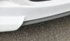 00099337 3 Tuning Rieger
