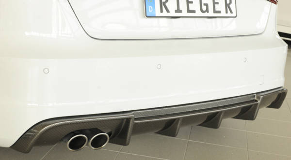 00099355 2 Tuning Rieger