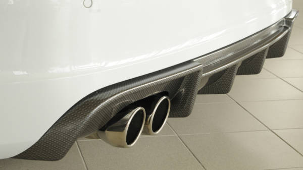 00099355 4 Tuning Rieger