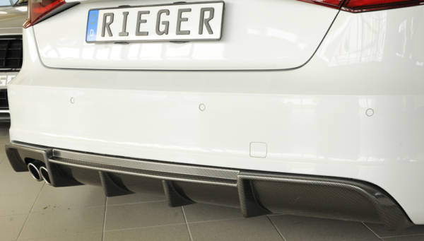 00099355 6 Tuning Rieger