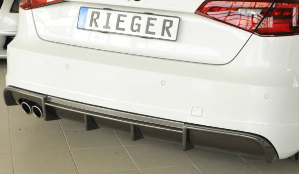 00099355 7 Tuning Rieger
