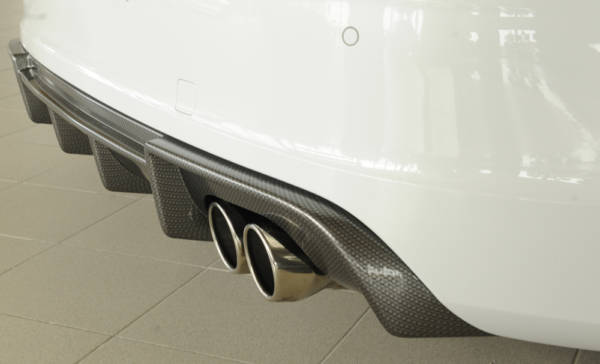 00099356 5 Tuning Rieger
