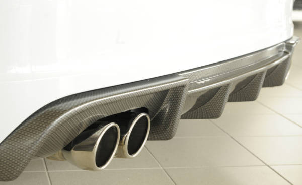00099356 7 Tuning Rieger
