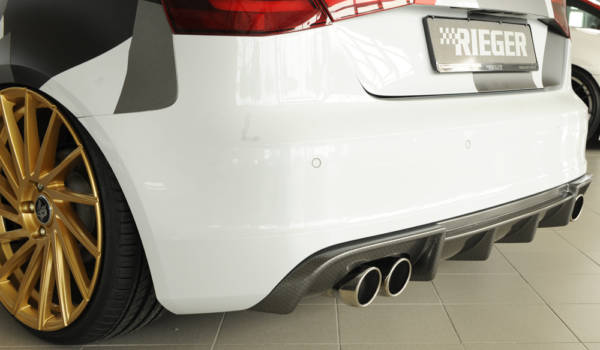 00099356 8 Tuning Rieger