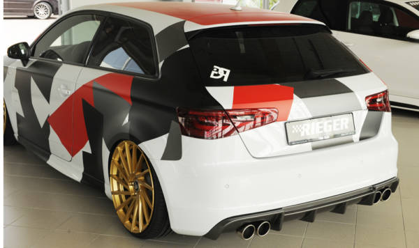 00099356 9 Tuning Rieger