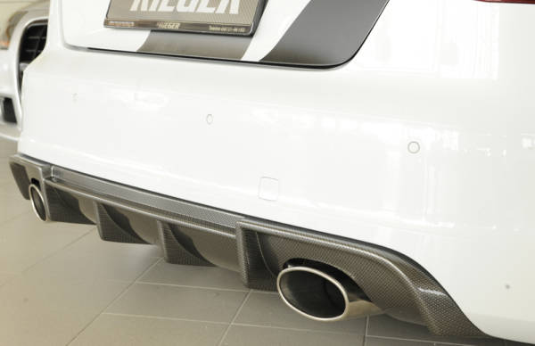 00099357 3 Tuning Rieger