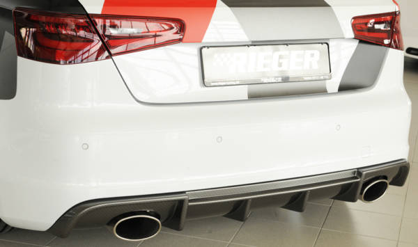 00099357 6 Tuning Rieger