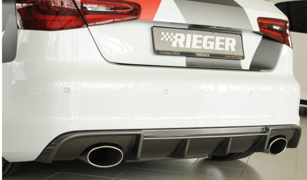 00099357 8 Tuning Rieger
