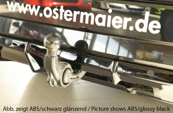 00099365 8 Tuning Rieger