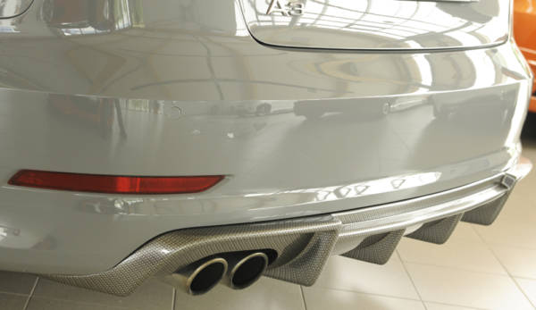 00099367 2 Tuning Rieger