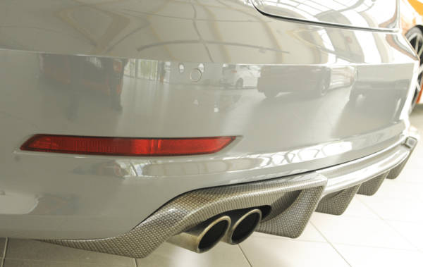 00099367 3 Tuning Rieger