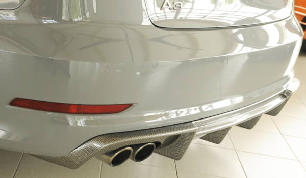00099367 5 Tuning Rieger
