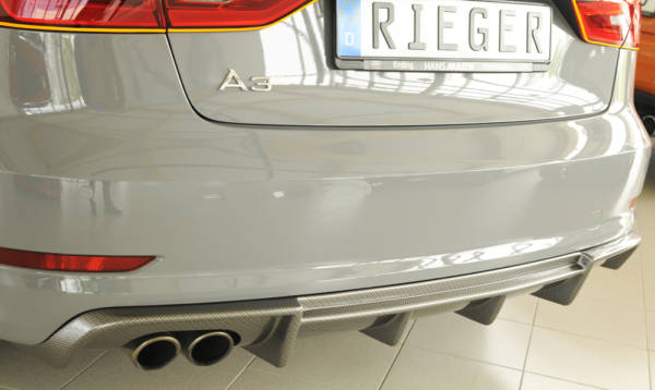 00099367 6 Tuning Rieger