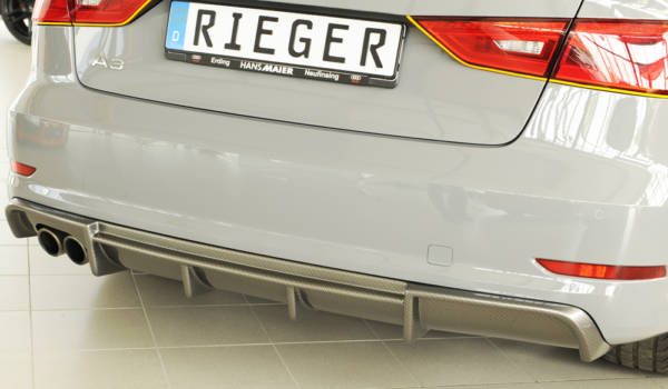 00099367 7 Tuning Rieger