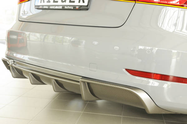 00099367 8 Tuning Rieger