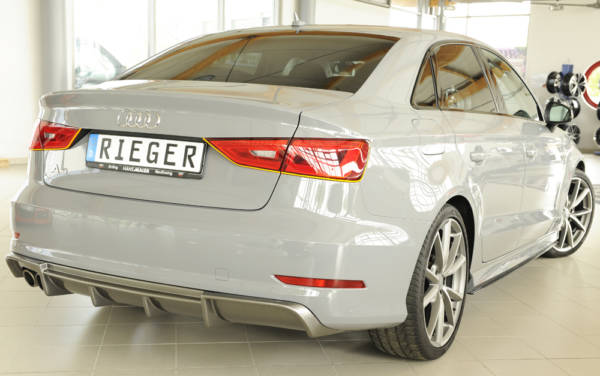 00099367 9 Tuning Rieger
