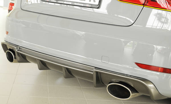 00099369 2 Tuning Rieger