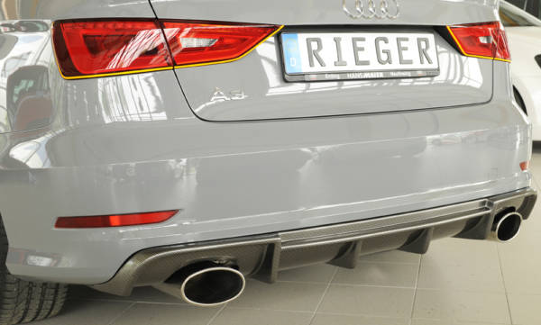 00099369 8 Tuning Rieger