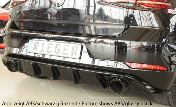 00099370 2 Tuning Rieger