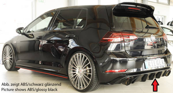 00099370 3 Tuning Rieger
