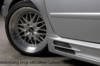 00099403 3 Tuning Rieger