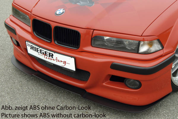 00099510 3 Tuning Rieger