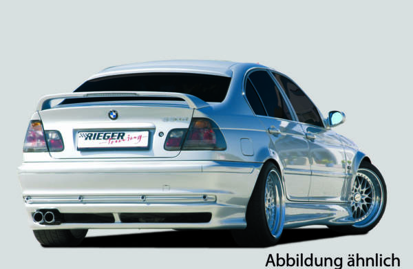 00099513 2 Tuning Rieger