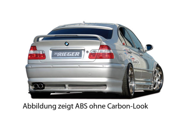 00099513 3 Tuning Rieger