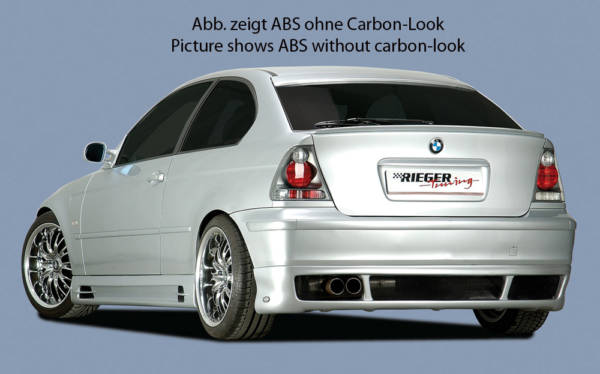 00099514 2 Tuning Rieger