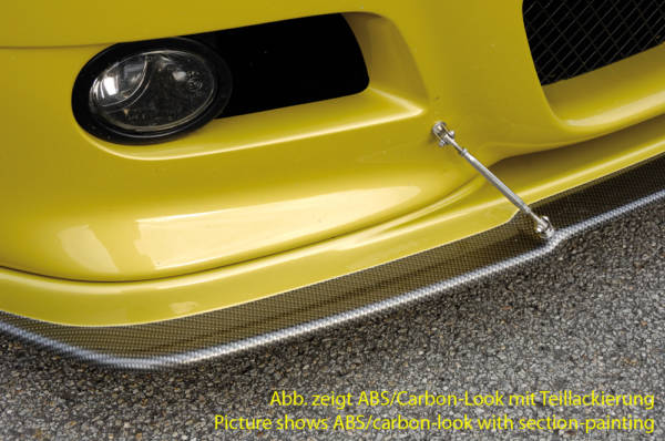 00099517 4 Tuning Rieger