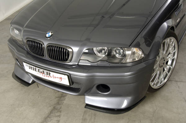 00099534 2 Tuning Rieger