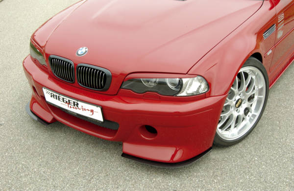 00099534 3 Tuning Rieger