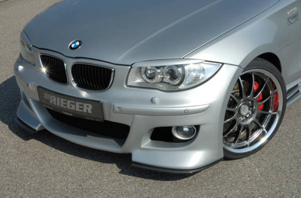 00099537 3 Tuning Rieger